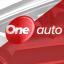 OneAutoImport
