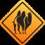 Camel Auto