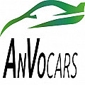 AnVocars