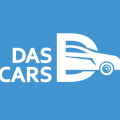 DasCars