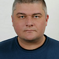 Iurii Kolomeichenko
