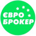 ЄВРО БРОКЕР