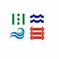 Sea Trans Company