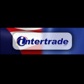 INTERTRADE Луцьк