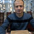 Юрий Иваникив