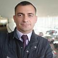 Igor Oleksiv