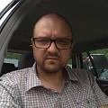 Андрей Кустов
