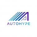 Влад Калетнік - AutoHype
