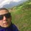 Ігор Делих