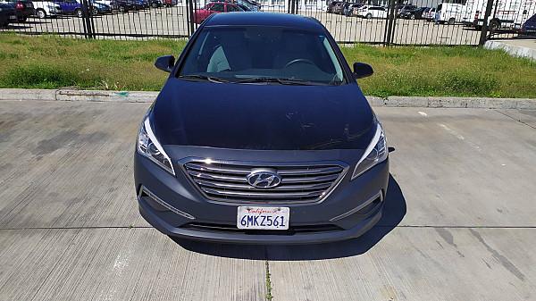 Авто из США изображение 8