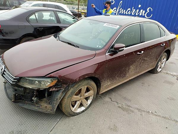 Авто из США изображение 4