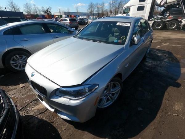 Авто из США изображение 3