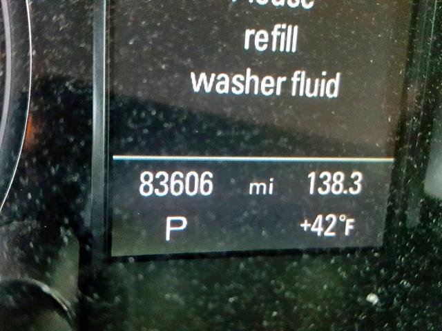 Audi Q5 3.2 Premium Plus S-line quattro зображення 6