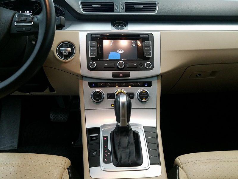 VOLKSWAGEN CC SPORT 2014 - выкупленные авто с аукциона - ПРОДАЕТСЯ!!! зображення 8