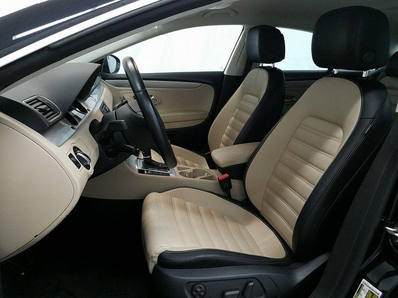 VOLKSWAGEN CC SPORT 2014 - выкупленные авто с аукциона - ПРОДАЕТСЯ!!! зображення 6