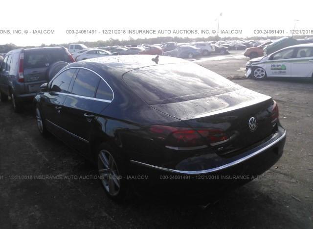 VOLKSWAGEN CC SPORT 2014 - выкупленные авто с аукциона - ПРОДАЕТСЯ!!! зображення 2