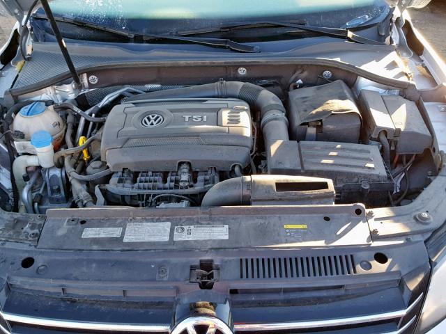 Volkswagen passat зображення 7