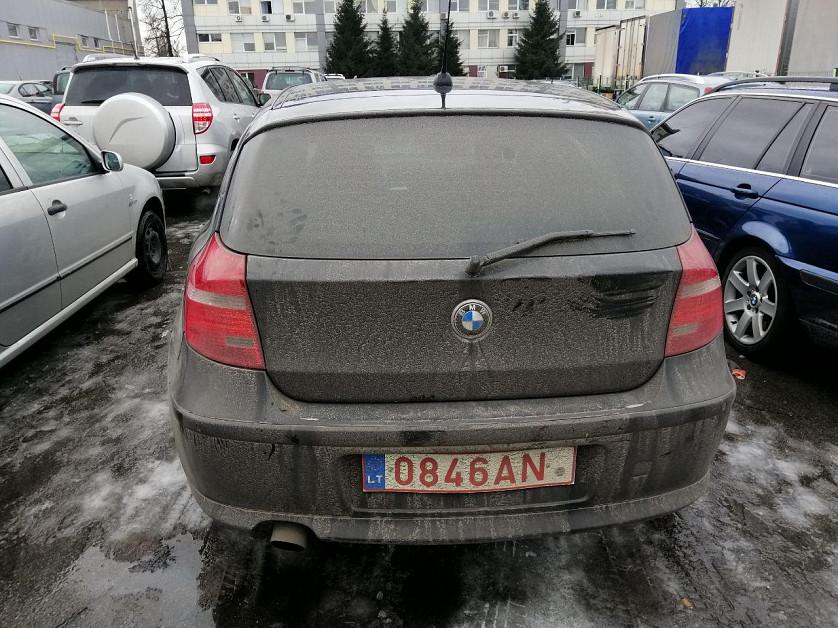 Таможенное оформление Авто с Европы зображення 2