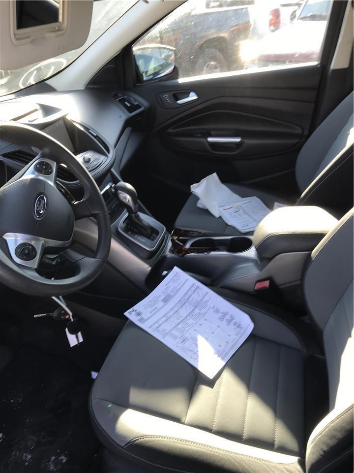 Привезенное авто для нашего клиента зображення 5
