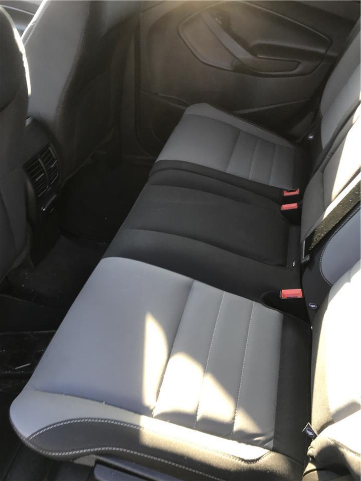 Привезенное авто для нашего клиента зображення 6