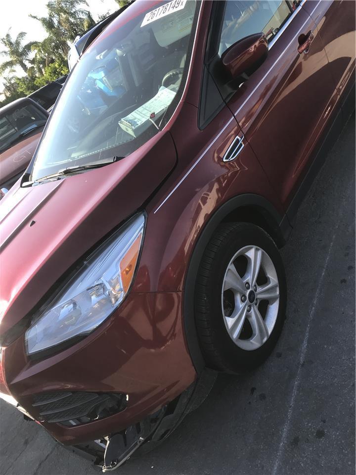 Привезенное авто для нашего клиента зображення 4