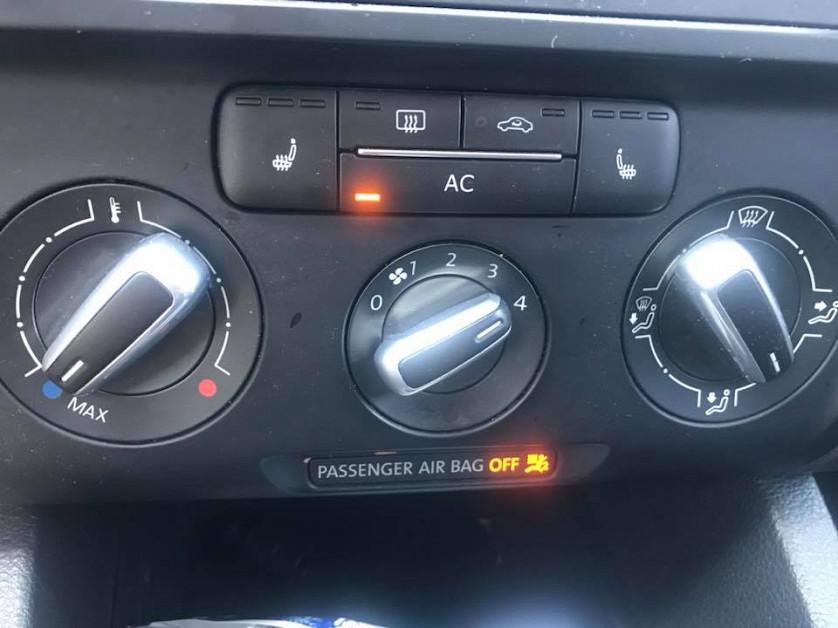 VW JETTA, 2011 зображення 5