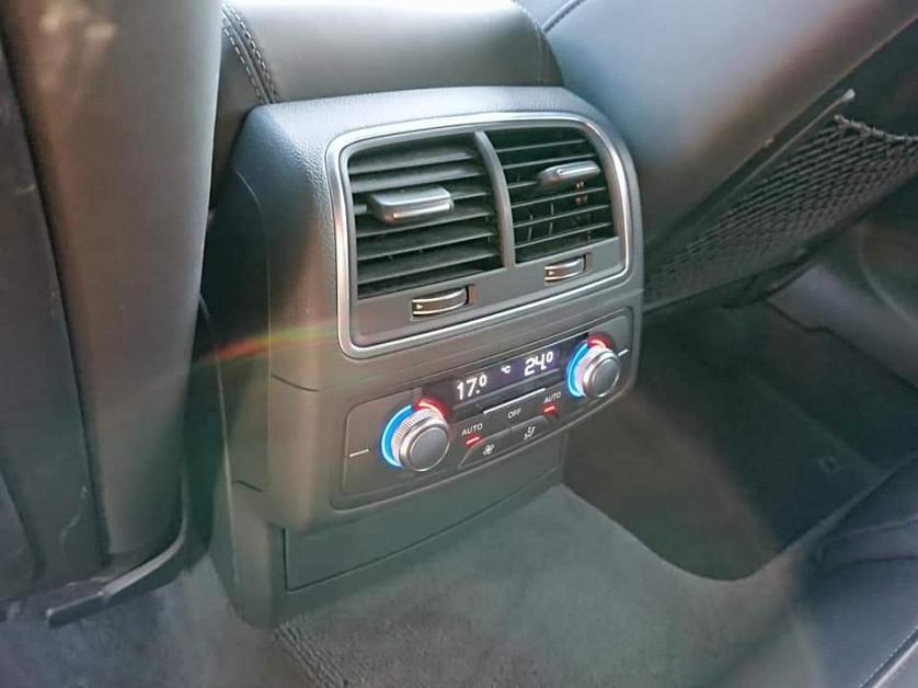 Audi А6 S-Line зображення 3