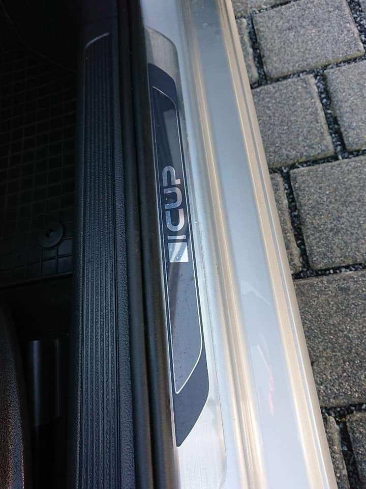 VW Golf 7 Cup зображення 4