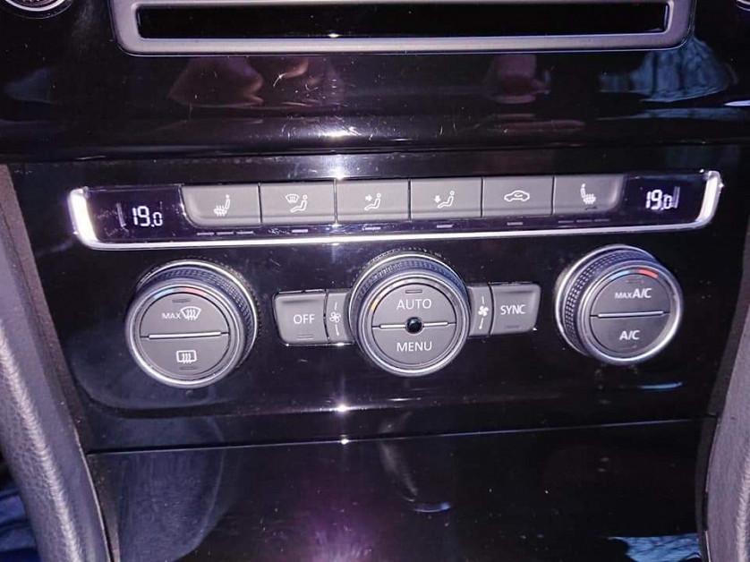 VW Golf Allstar зображення 7