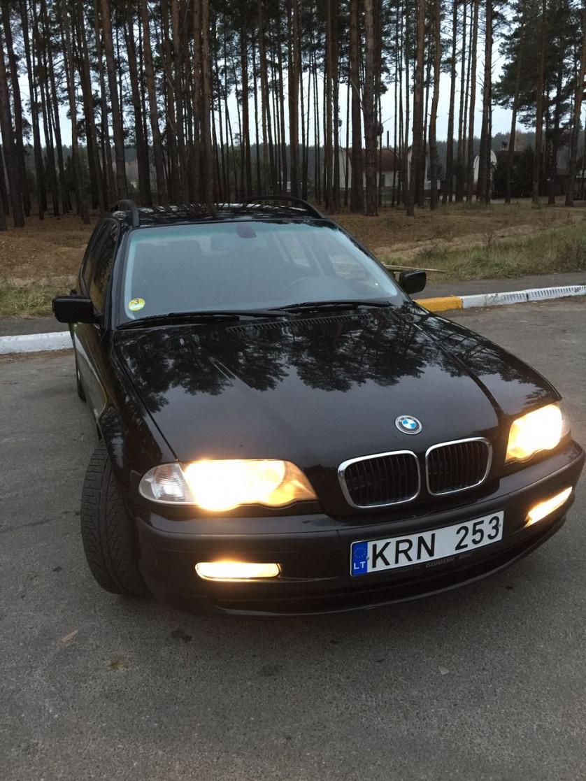 Пригон автомобиля НЕ Евро-5 зображення 6