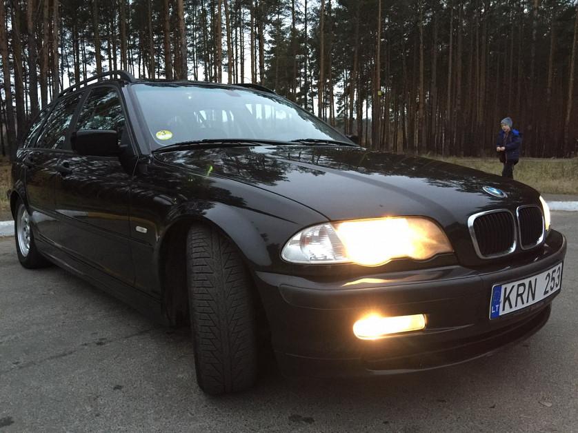 Пригон автомобиля НЕ Евро-5 зображення 2