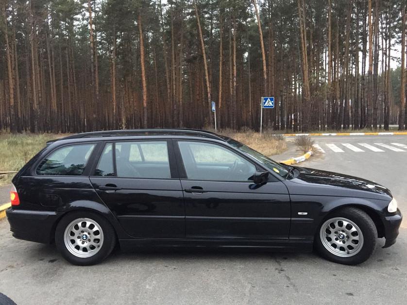 Пригон автомобиля НЕ Евро-5 зображення 5