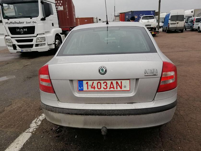 Пригон авто с Польши под ключ!!! зображення 4