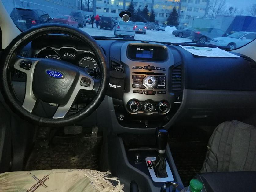 Растаможка авто с Европы зображення 5