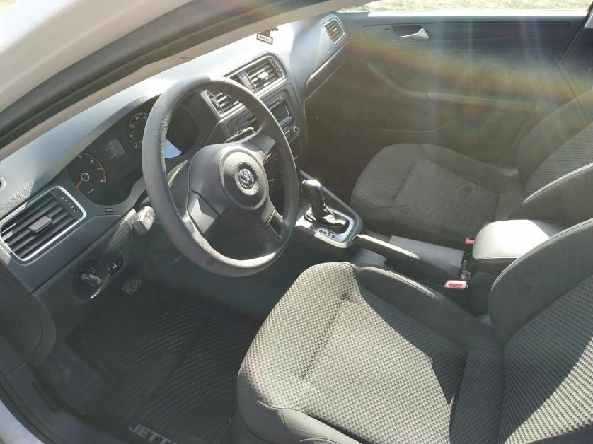 Авто из США под ключ! Volkswagen Jetta 2014 зображення 7