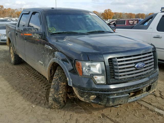 Ford F 150 зображення 2