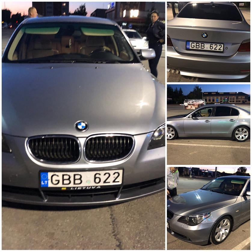 Dacia Lodgy зображення 2