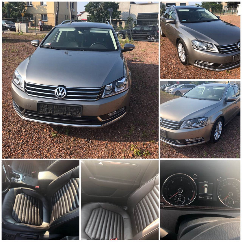 Dacia Lodgy зображення 6