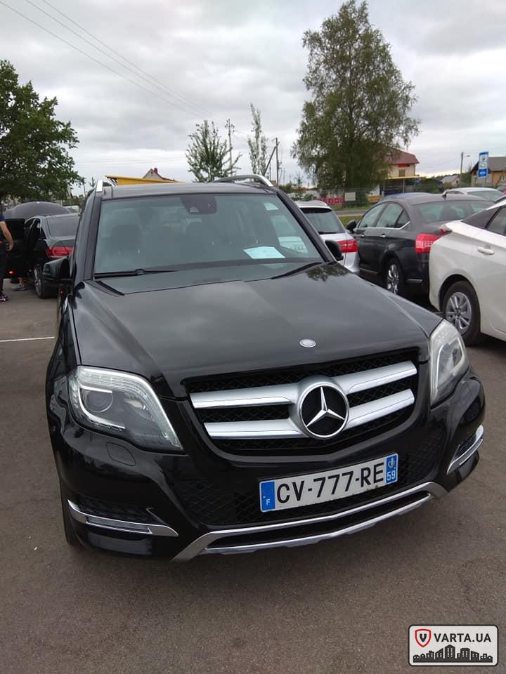 Доставка авто под заказ, евротур изображение 3
