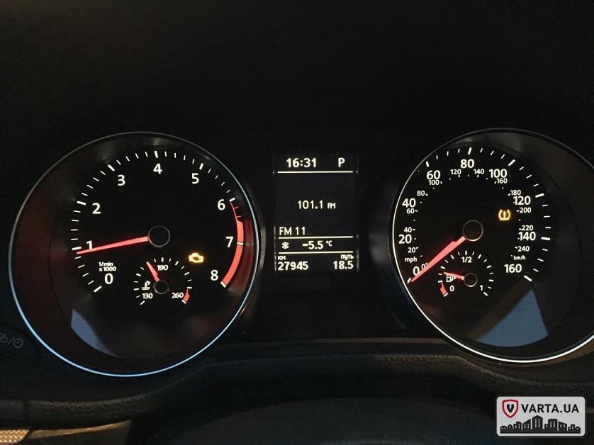 Volkswagen Passat b8 зображення 4