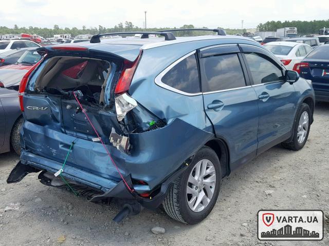 Авто из Америки зображення 4