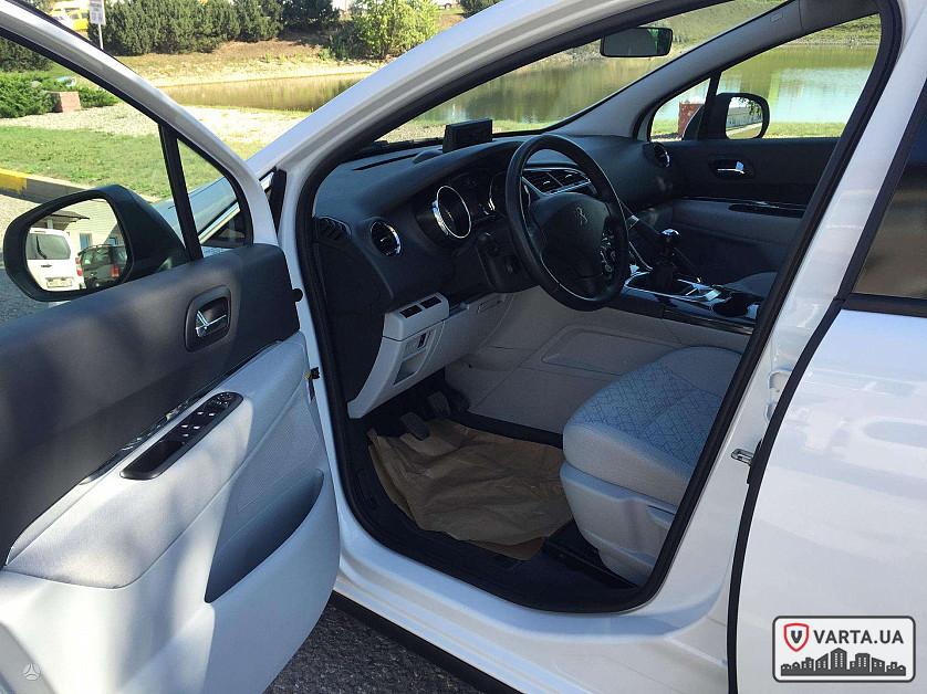 Peugeot 3008 Авто из Европы зображення 5