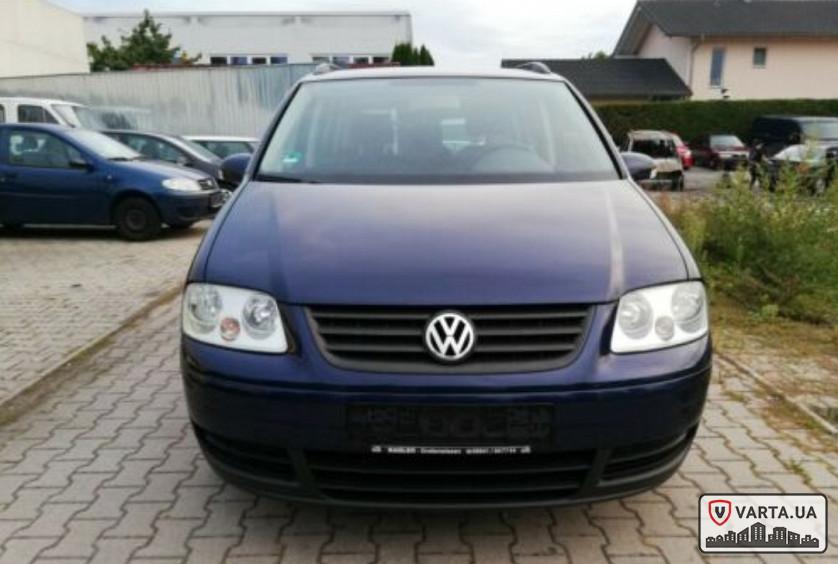 авто з Німеччини зображення 1