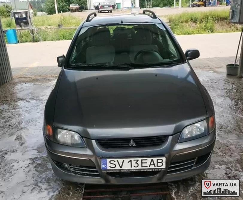 авто з Німеччини зображення 4