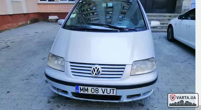авто з Німеччини зображення 3