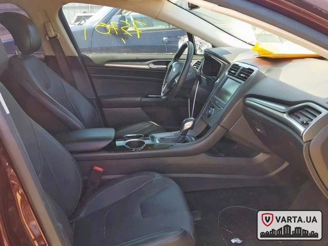 Авто из США зображення 1