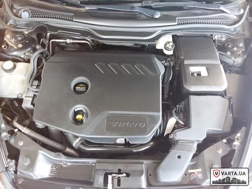 Volvo V 50 1.6 D2 Business Edition зображення 3