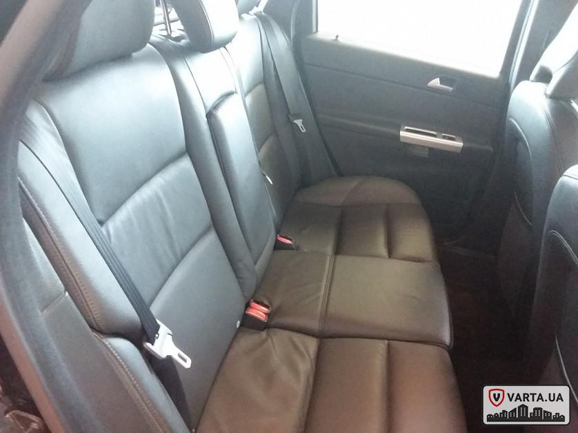 Volvo V 50 1.6 D2 Business Edition зображення 5
