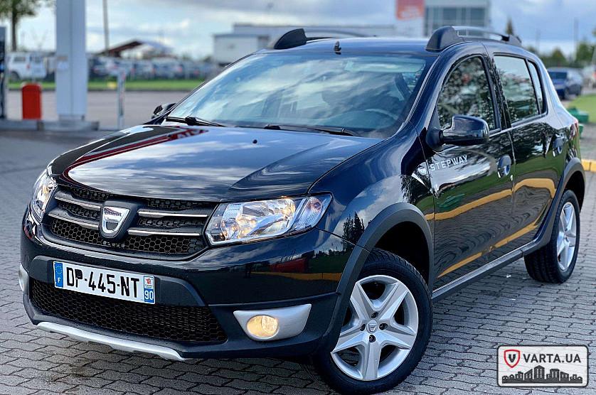 Авто из Литвы зображення 1