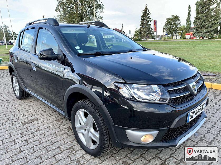 Авто из Литвы зображення 2